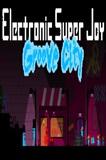 Groove City PC Full