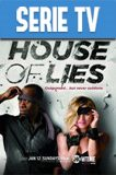 House of Lies Temporada 3 Español Latino