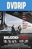 Lazos de Sangre 2 DVDRip Latino