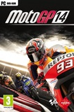 MotoGP 14 PC Full Español