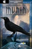 Munin PC Full Español