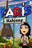Paris Mahjong PC Full Español