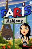 Paris Mahjong PC Full Español