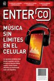 Revista Enter Junio 2014
