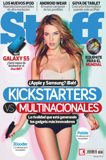 Revista Kickstarters vs Multinacionales Junio 2014 Stuff 1