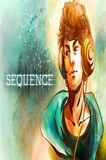 Sequence PC Full