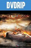 Stalingrado DVDRip Latino