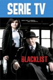 The BlackList Temporada 1 Completa