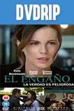 El Engaño DVDRip Latino