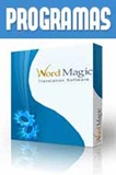 Word Magic Professional Suite Premier 7.0 Español