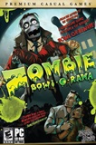 Zombie Bowl o Rama PC Full