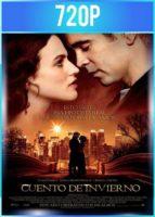 Un Cuento de Invierno (2014) BRRip HD 720p Latino Dual