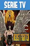 Beast Fighter Serie Completa Latino 2003
