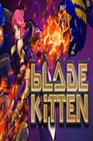 Blade Kitten Re-Release PC Full Español