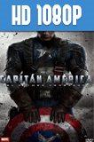 Capitán América 2 y El Soldado del Invierno 1080p HD