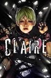 Claire PC Full