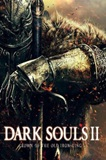 Dark Souls 2 Crown of the Old Iron King PC Full Español