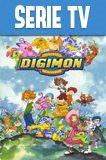 Digimon Adventure 1999 Serie Completa Latino