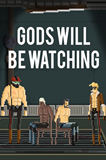 Gods Will Be Watching PC Full Español