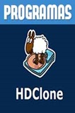 HDClone Enterprise Edition Final Versión 5.0.7
