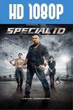 Identidad Especial 1080p HD Latino