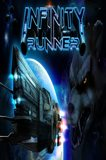 Infinity Runner Deluxe Edition PC Full