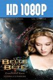 La Bella y La Bestia 1080p HD