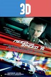 Need For Speed 3D SBS Latino
