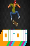 OlliOlli PC Full Español