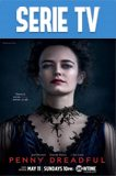 Penny Dreadful Temporada 1 Completa Español Latino