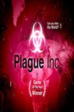 Plague Inc: Evolved PC Full