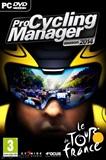 Pro Cycling Manager 2014 PC Full Español