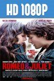 Romeo y Julieta 1080p HD Latino