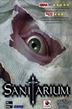 Sanitarium PC Full Español