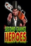 Second Chance Heroes PC Full
