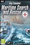 Ship Simulator Maritime Search and Rescue PC Full