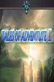 Tales of Adventure 2 PC Full