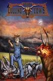 The Culling Of The Cows PC Full