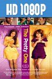 The Pretty One 1080p HD Latino