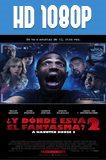 Y Donde Esta El Fantasma 2 1080p HD Latino