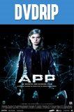 App DVDRip Latino