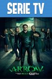Arrow Temporada 2 Completa