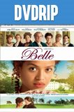 Belle DVDRip Latino