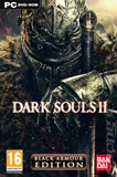 Dark Souls 2 Scholar of the First Sin PC Full Español