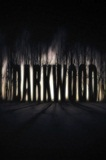 Darkwood PC Full