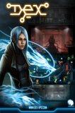 Dex PC Game
