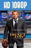 Draft Day 1080p Latino