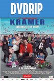 El Ciudadano Kramer DVDRip Latino