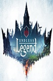 Endless Legend PC Game