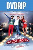 Fachon Models DVDRip Latino